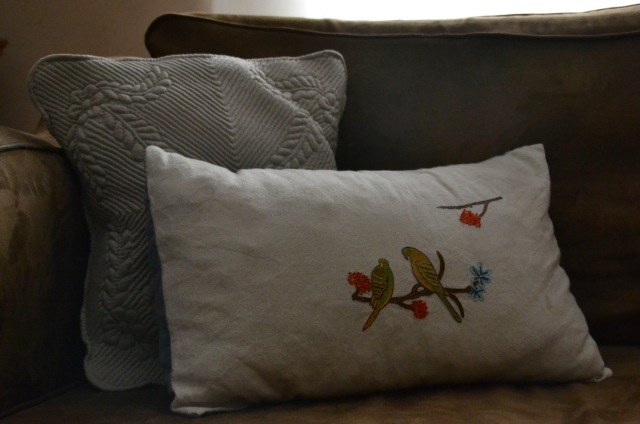 cushions, hacks 001