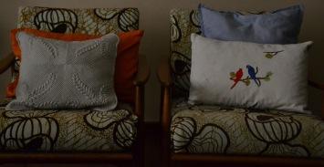 cushions, hacks 005