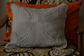 cushions, hacks 006