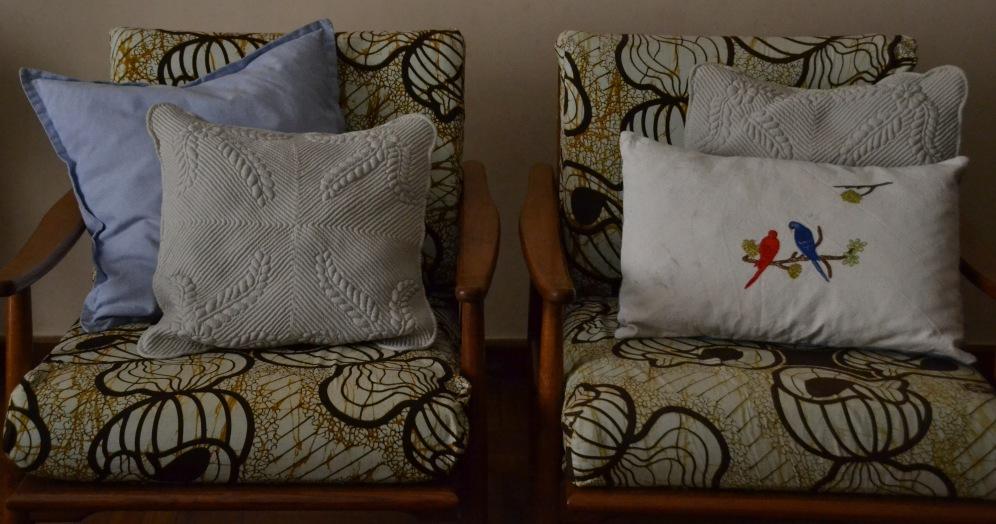cushions, hacks 007