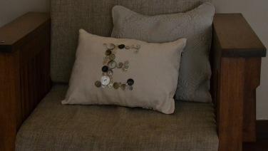 cushions, hacks 013